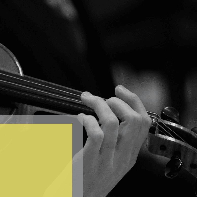 Trio Fibonacci : Les minimalistes revisités