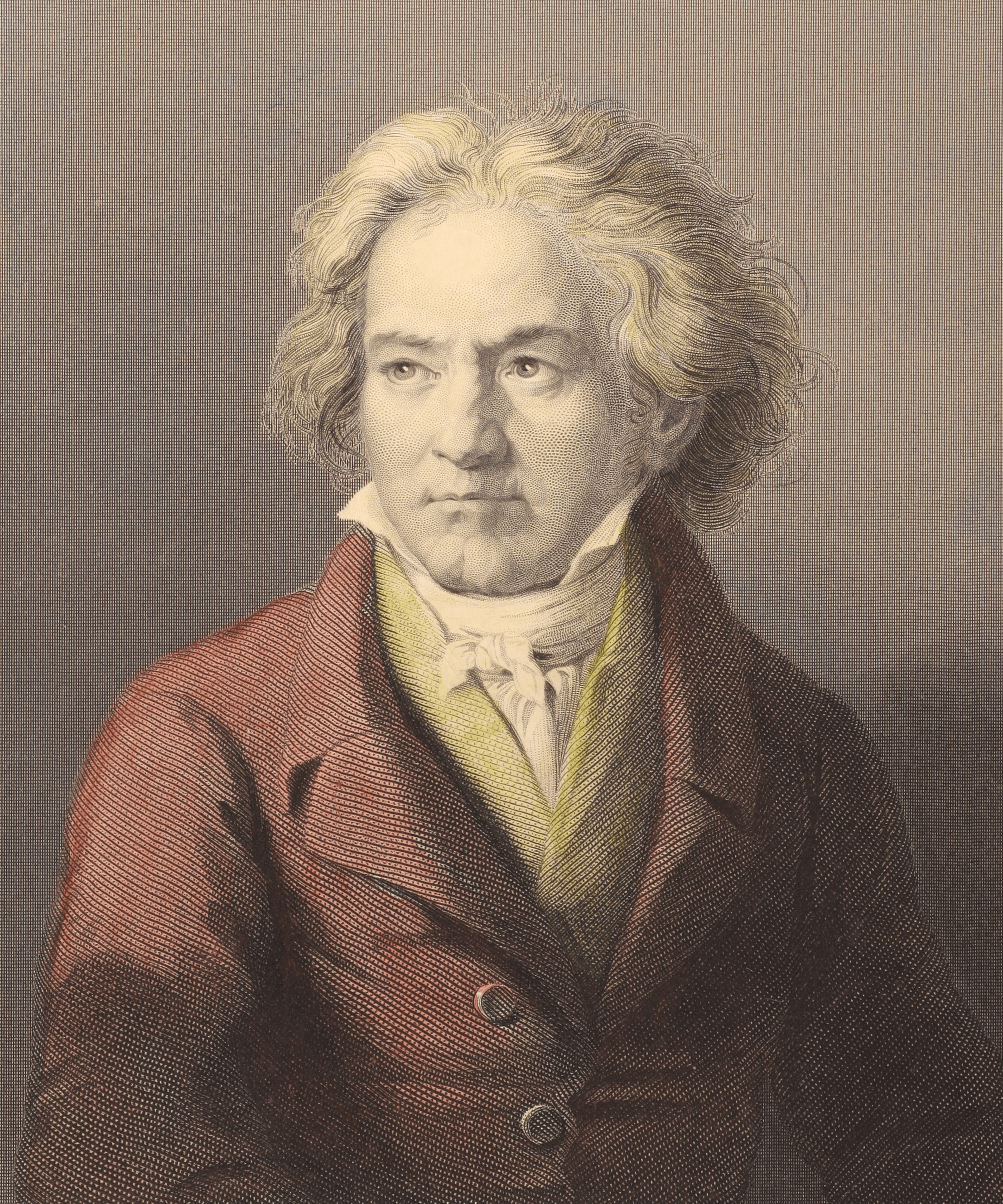 LES SYMPHONIES AU PIANO - CONCERT III