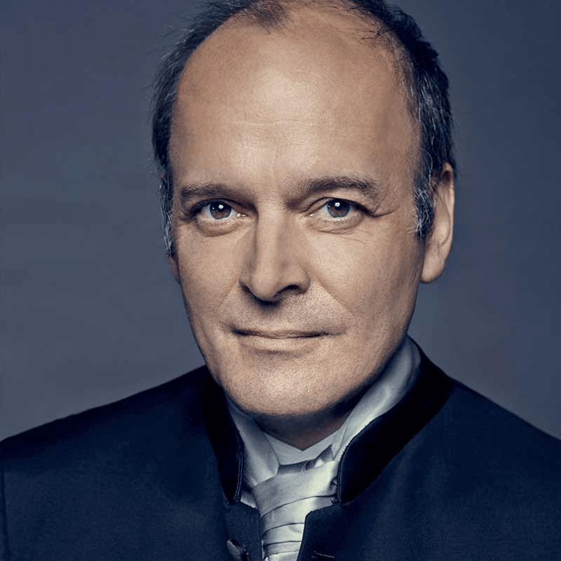 Louis Lortie : Intégrale des sonates pour piano de Beethoven, suite et fin (concert 7)