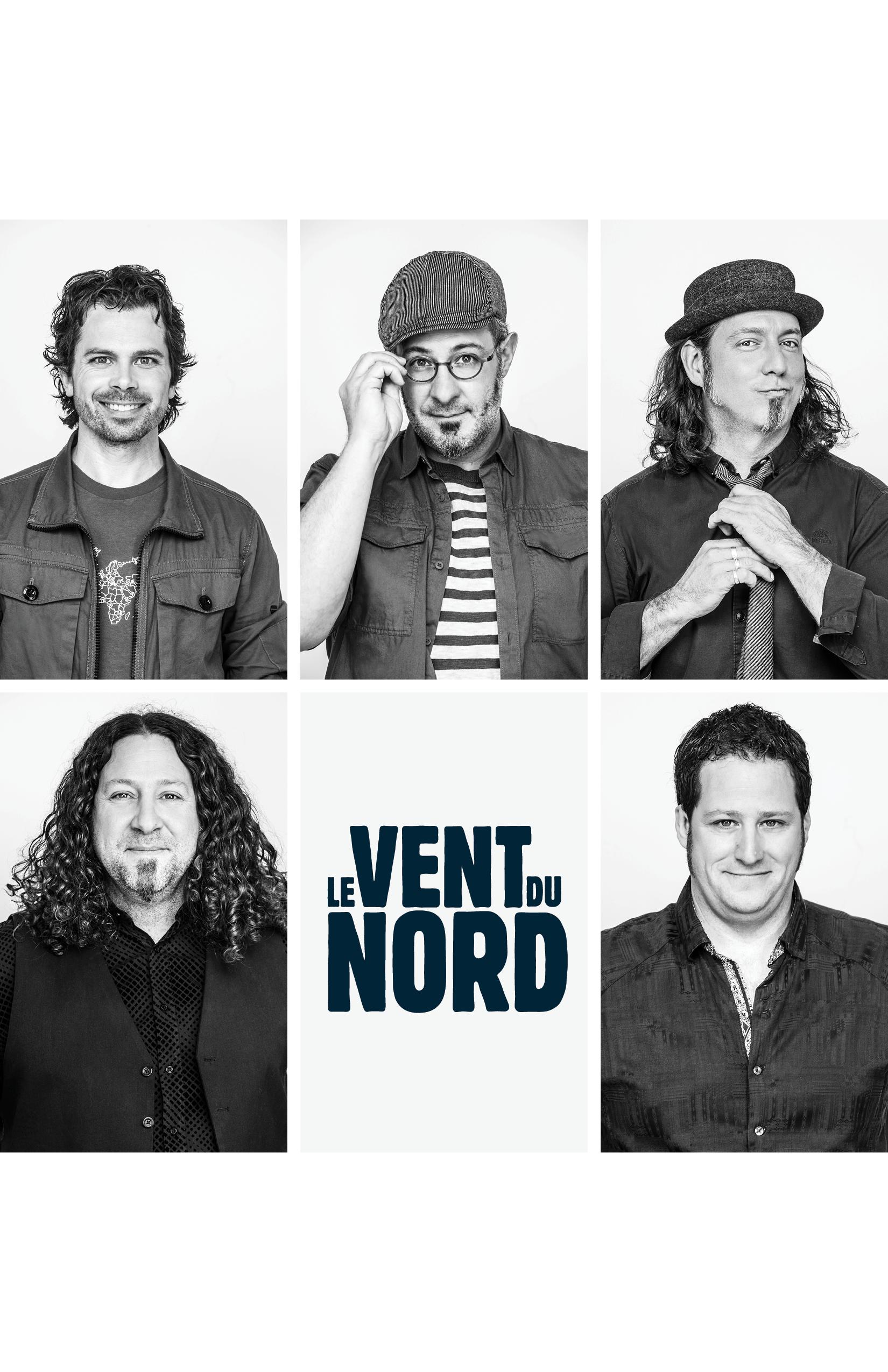 Les chemins de travers de la musique traditionnelle québécoise