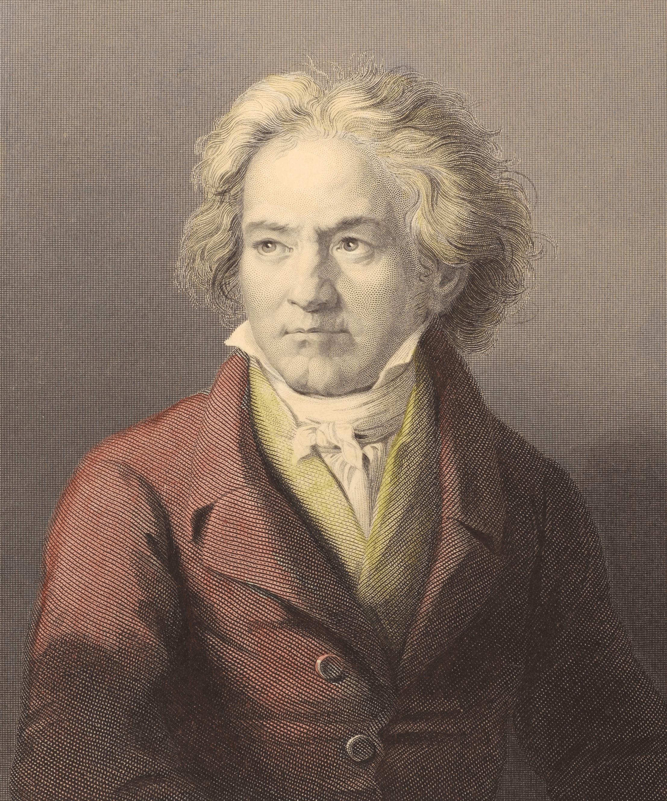 LES SYMPHONIES AU PIANO - CONCERT IV