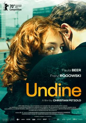 Undine (with English subtitles)