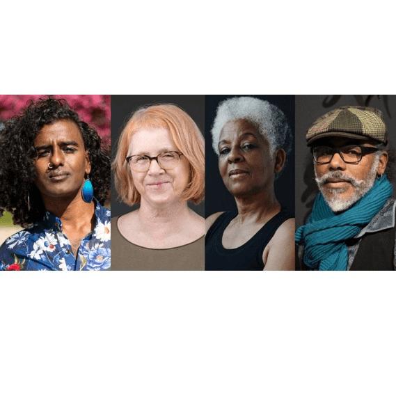 Corps et mémoire : identité, genre et colonisation