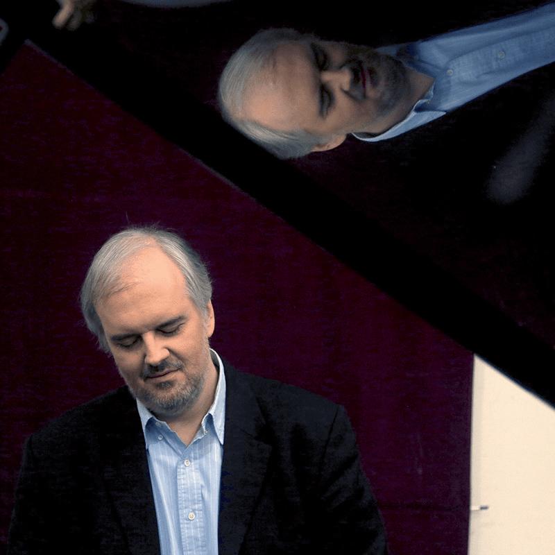 Musiciens de l'Orchestre Métropolitain et Nicholas Angelich