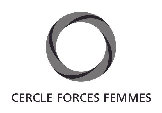 Cercle Forces Femmes