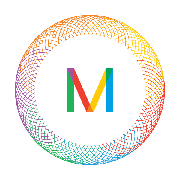 MMFA Young Philanthropists' Circle logo