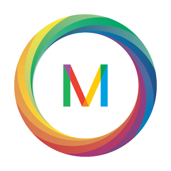 logo Cercle du Président du Musée des beaux-arts de Montréal