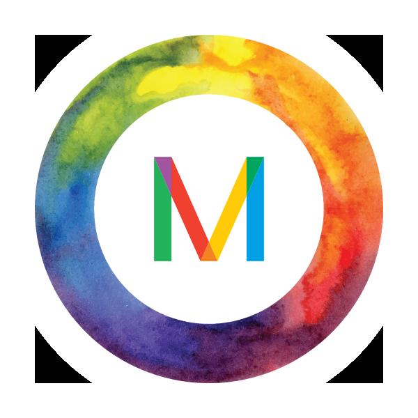 logo du cercle Élite
