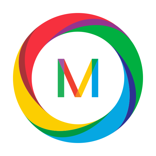 MMFA's Women of Influence Circle