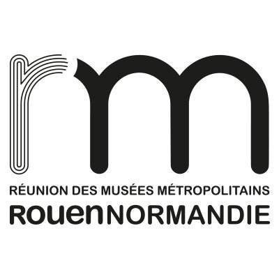 Réunion des Musées Métropolitains Rouen Normandie