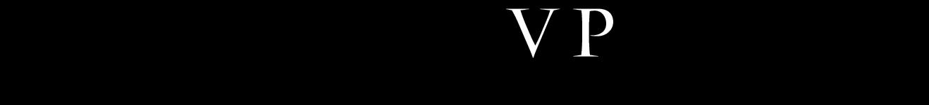 Logo de la financière Banque Nationale - Gestion de patrimoine Vo-Dignard