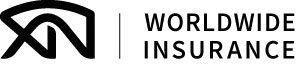 XN Worldwide Insurance