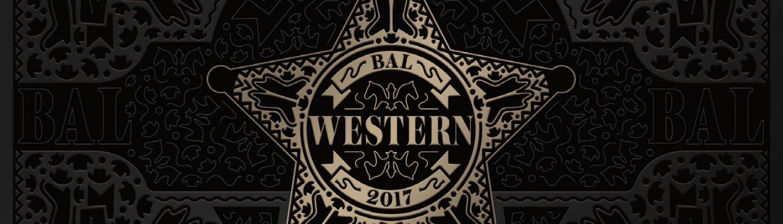 Western 2017 Ball