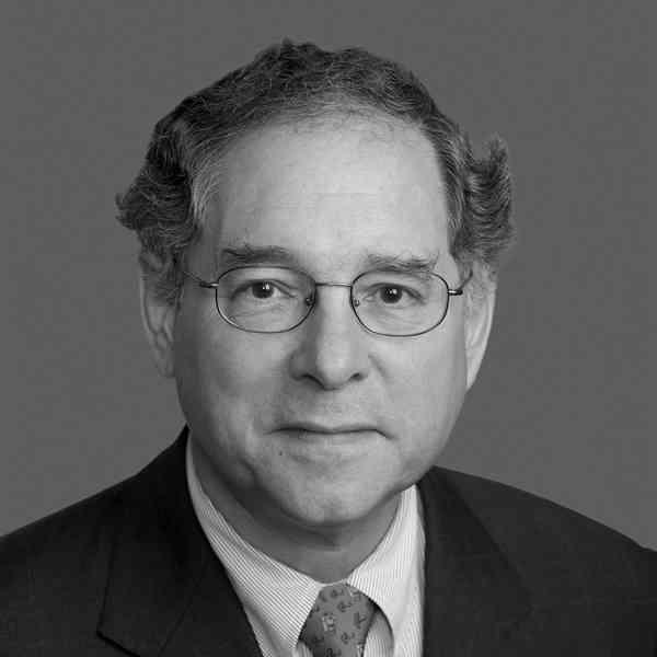 Brian M. Levitt