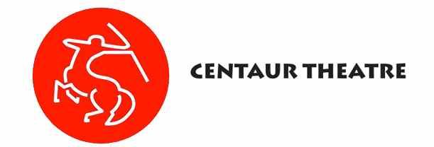Logo du Théâtre Centaur