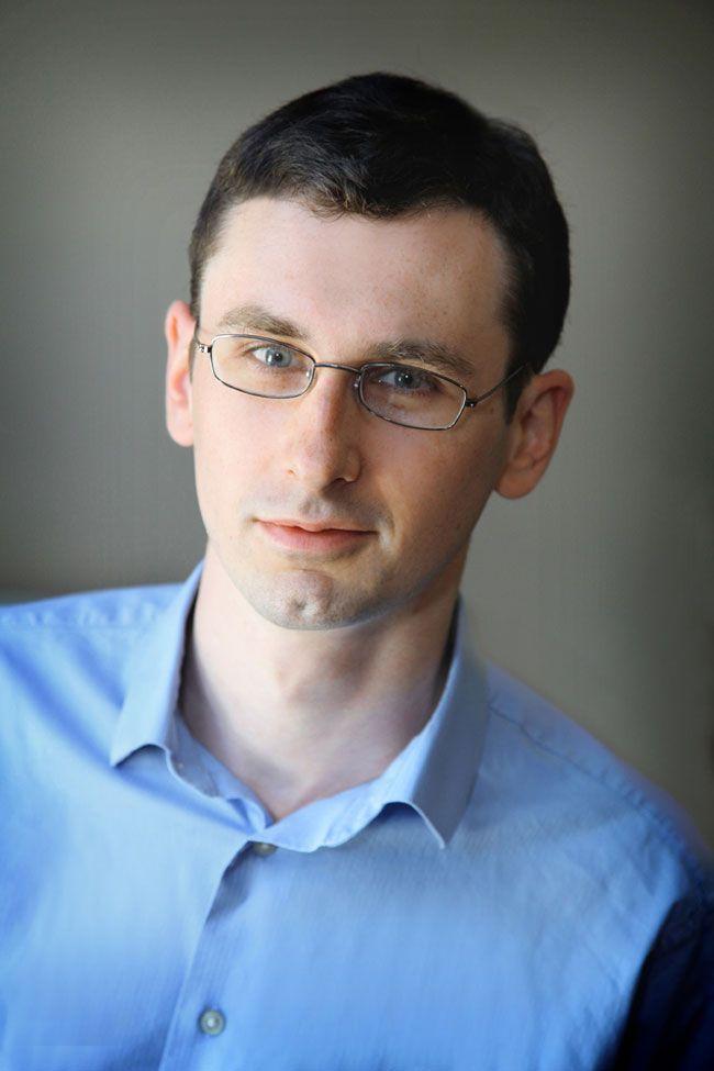 Ilya Poletaev