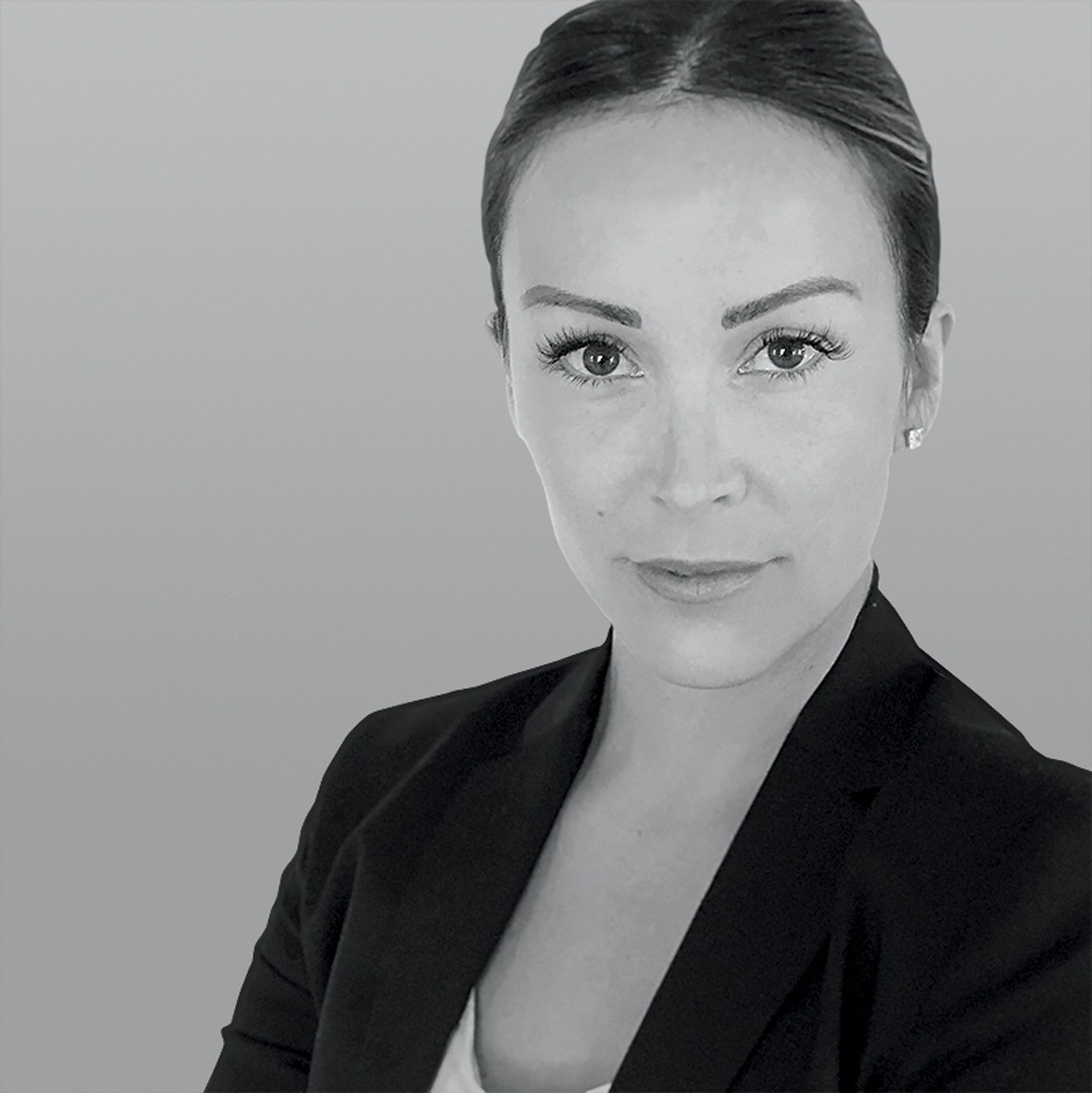 Jessica Pathy