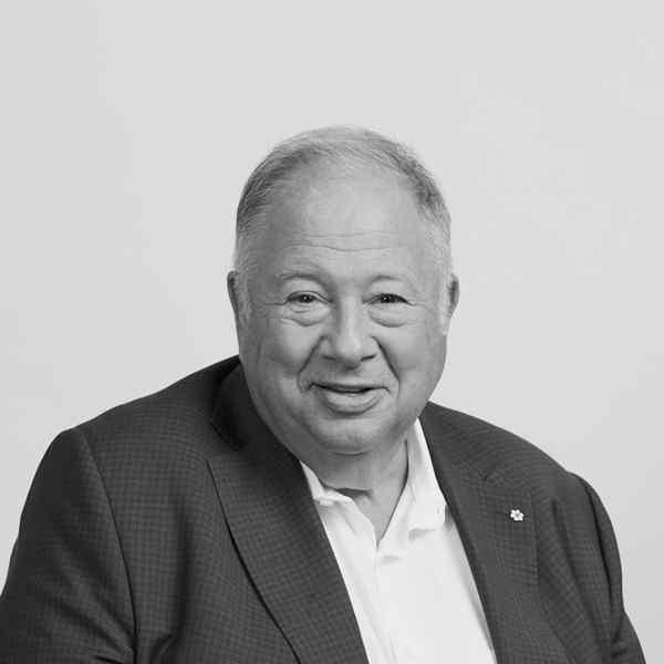 Jonathan I. Wener