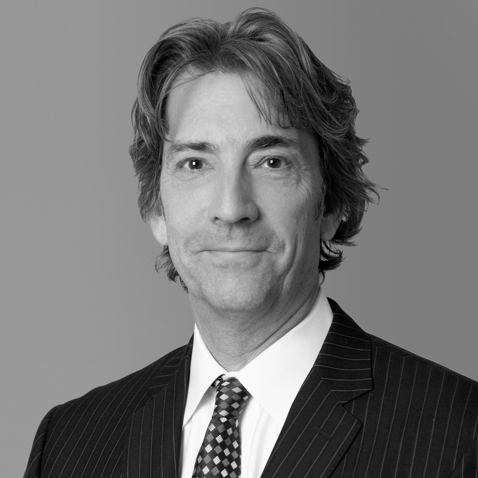 G. Pierre Lapointe