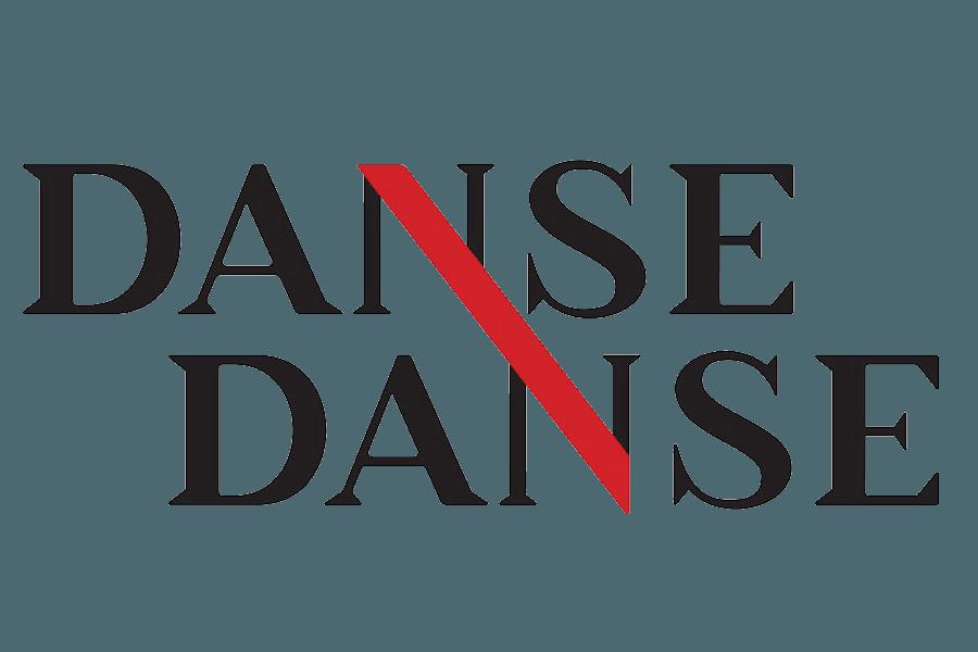 Danse Danse logo