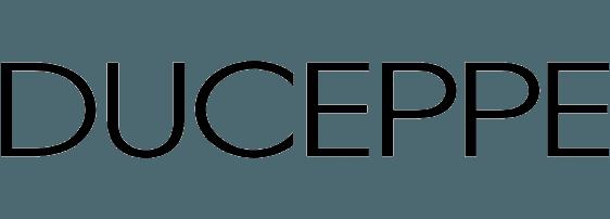 Duceppe Theatre logo