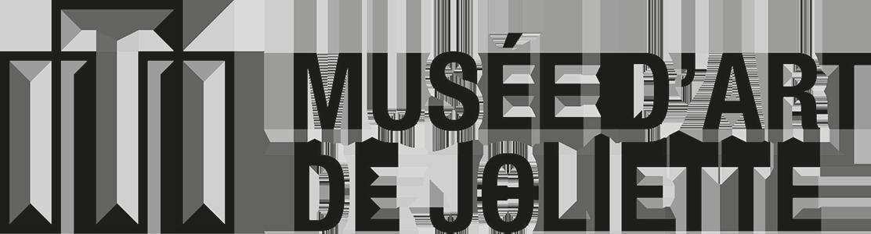 Musée d'art de Joliette logo