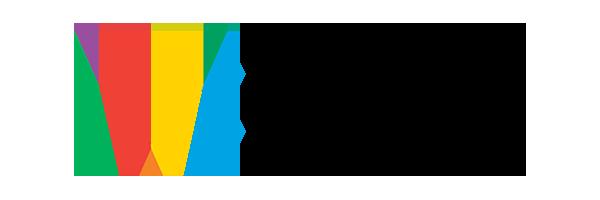 logo du Musée des beaux-arts de Montréal