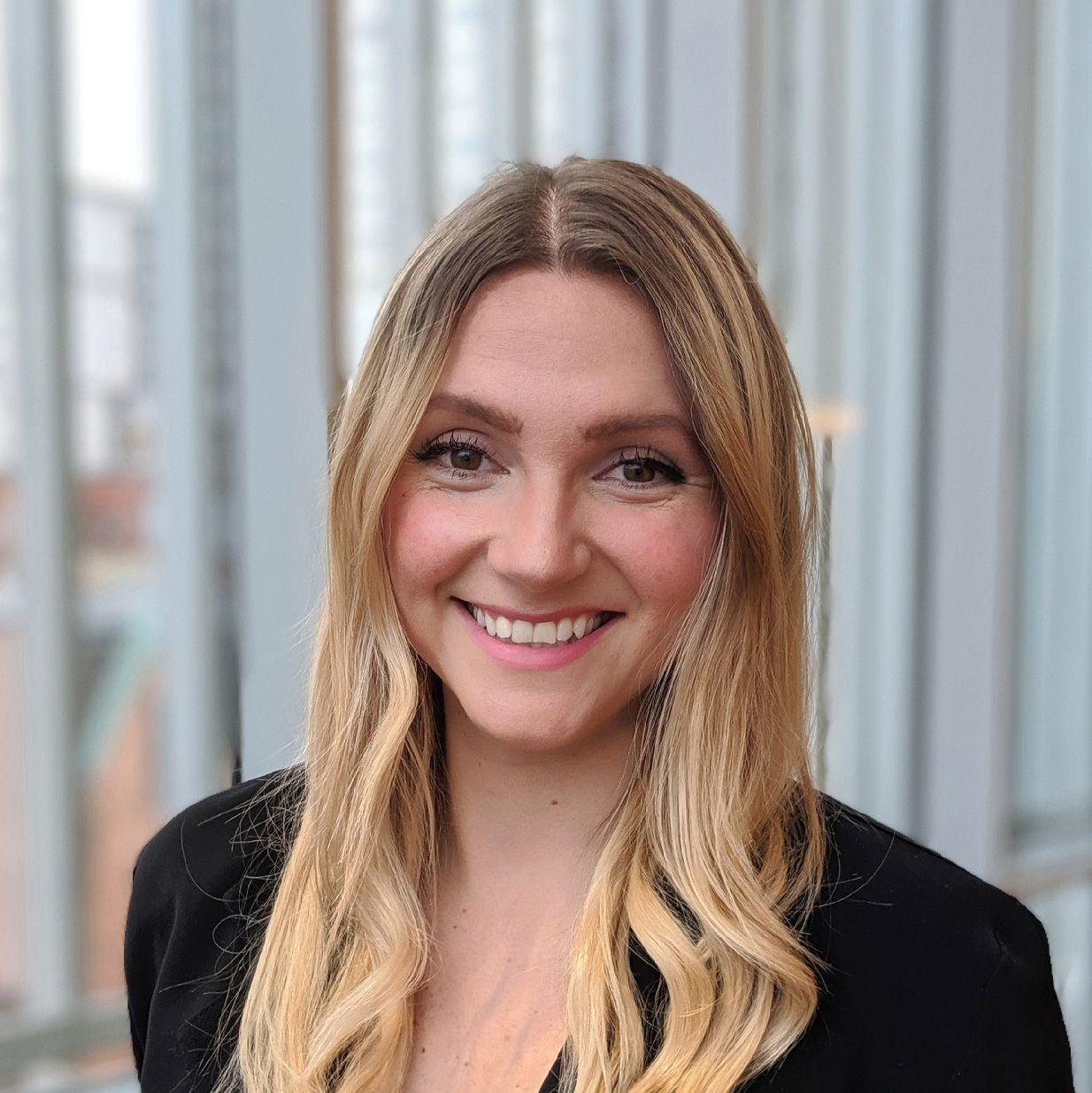 Émilie Lucas