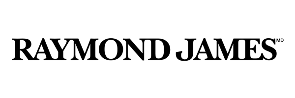 logo de Raymond James