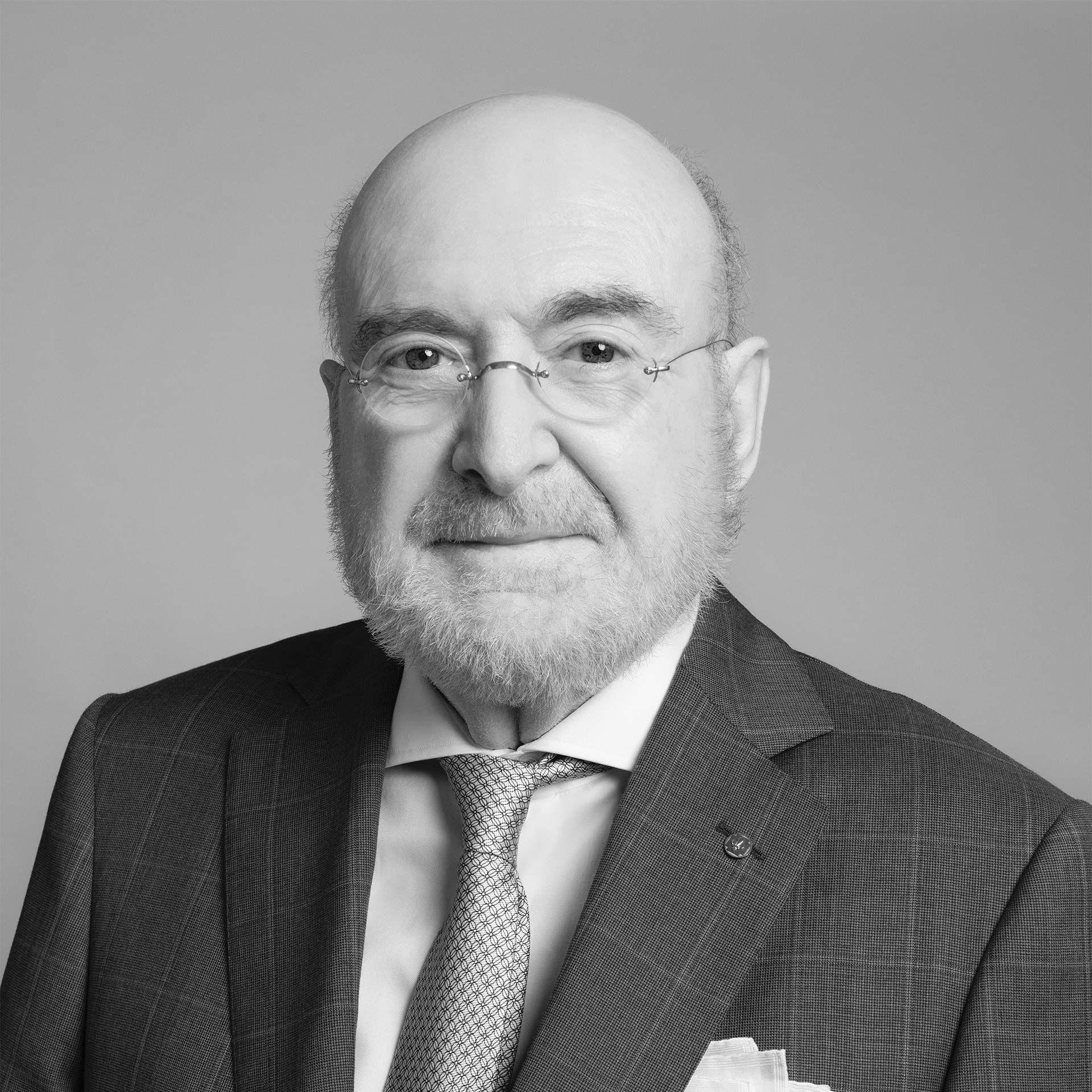 René Malo