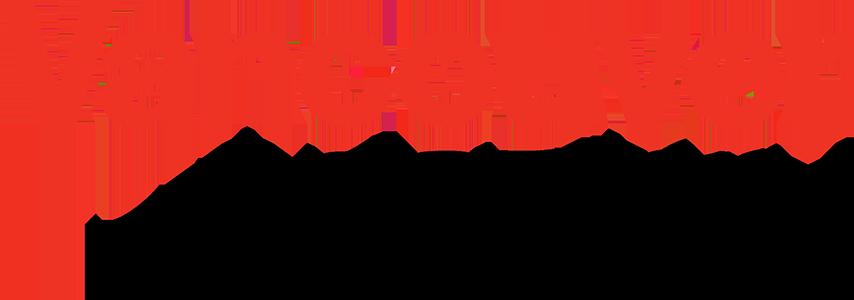 Logo de la Vancouver Art Gallery