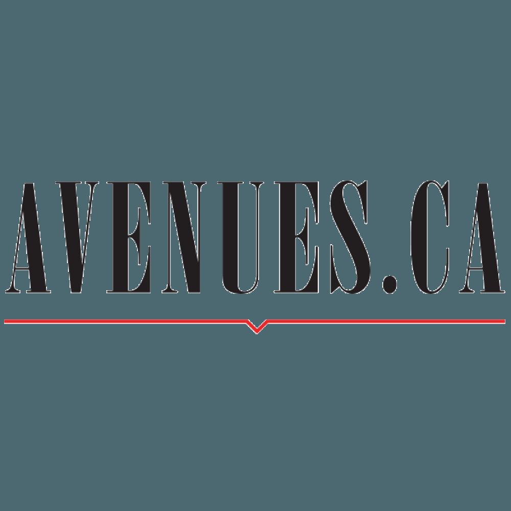 Avenues.ca