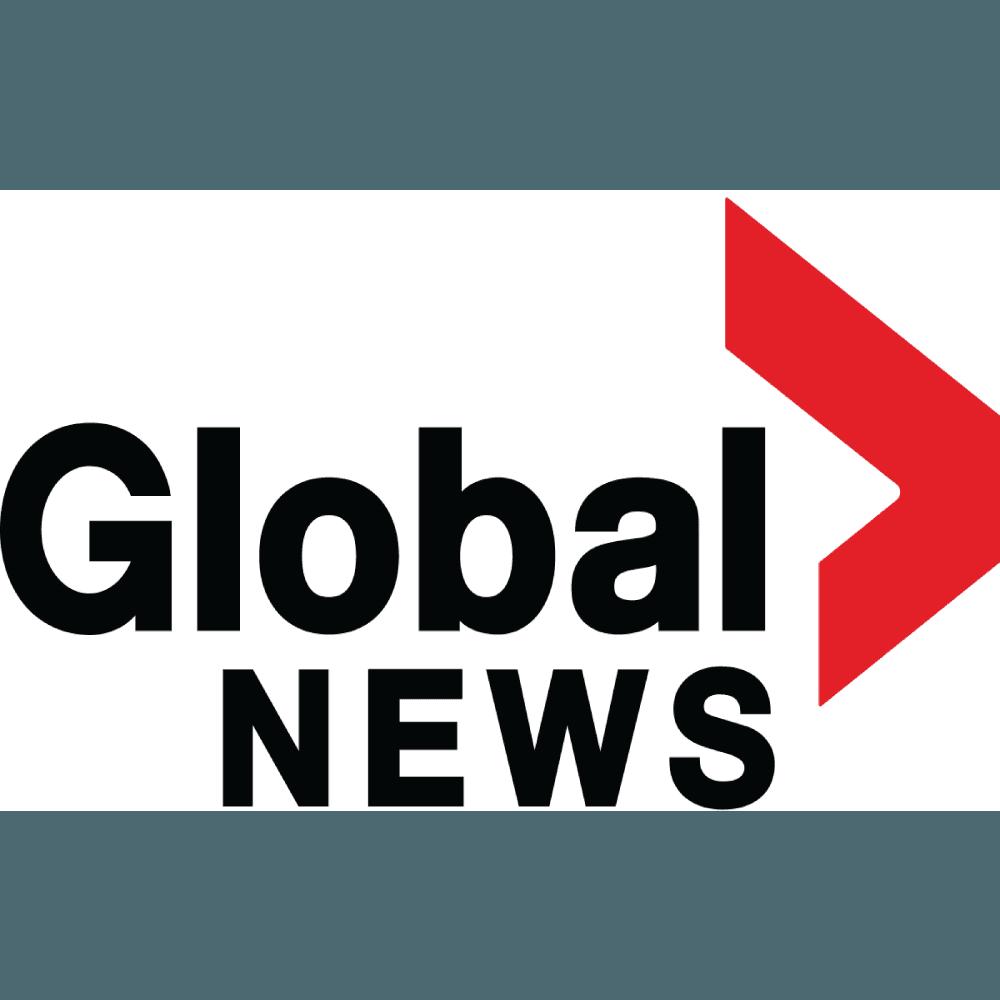 Global, Global News Morning