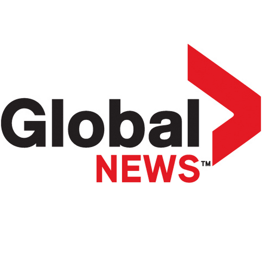 logo Global News