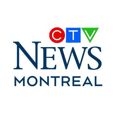 CTV News Montreal logo