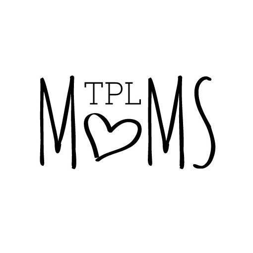 logo TPL Moms