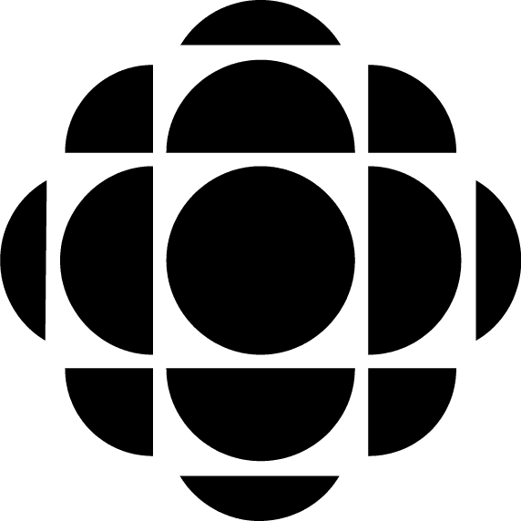 ICI Radio-Canada logo